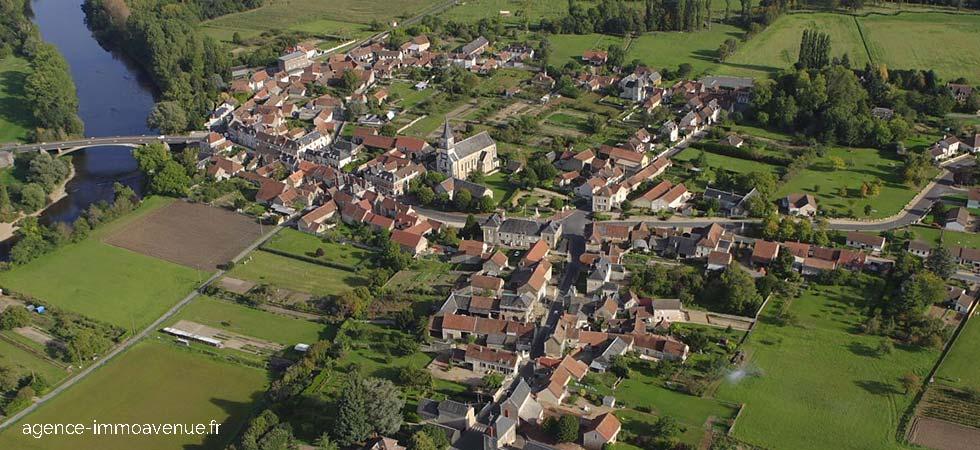 Achat Immobilier Sur Le Bon Coin Le Bon Coin Immobilier